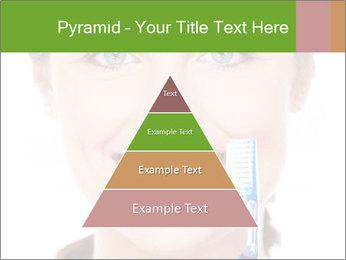 0000084103 PowerPoint Template - Slide 30