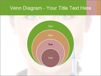 0000084103 PowerPoint Template - Slide 34