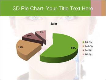 0000084103 PowerPoint Template - Slide 35