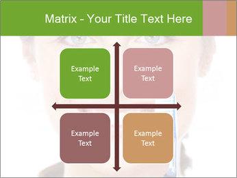 0000084103 PowerPoint Template - Slide 37