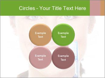 0000084103 PowerPoint Template - Slide 38
