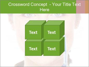 0000084103 PowerPoint Template - Slide 39