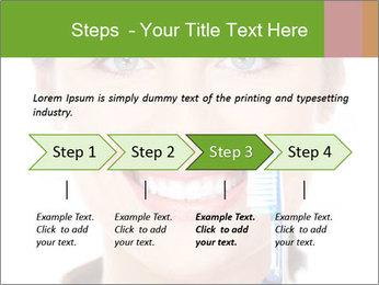 0000084103 PowerPoint Template - Slide 4
