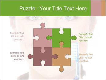0000084103 PowerPoint Template - Slide 43