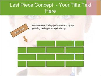0000084103 PowerPoint Template - Slide 46