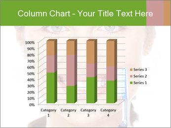 0000084103 PowerPoint Template - Slide 50