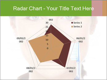 0000084103 PowerPoint Template - Slide 51