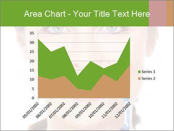 0000084103 PowerPoint Template - Slide 53