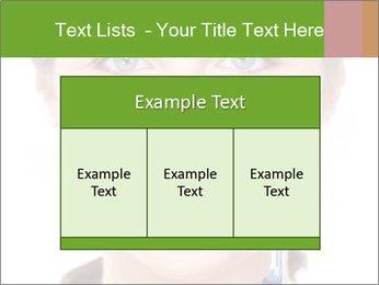 0000084103 PowerPoint Template - Slide 59