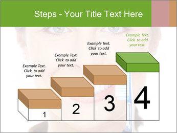 0000084103 PowerPoint Template - Slide 64