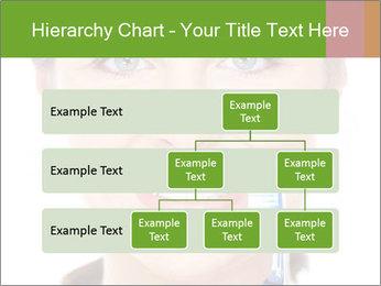 0000084103 PowerPoint Template - Slide 67