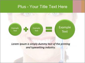 0000084103 PowerPoint Template - Slide 75