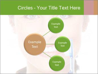 0000084103 PowerPoint Template - Slide 79