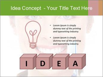 0000084103 PowerPoint Template - Slide 80