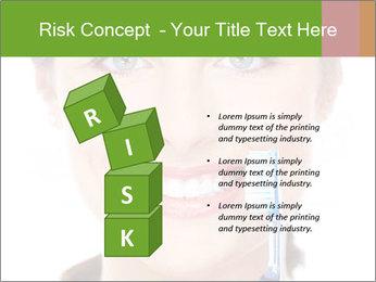 0000084103 PowerPoint Template - Slide 81
