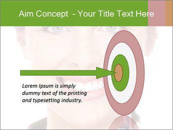 0000084103 PowerPoint Template - Slide 83