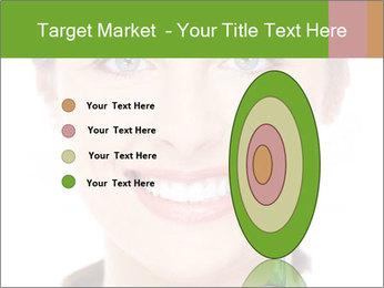 0000084103 PowerPoint Template - Slide 84