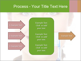 0000084103 PowerPoint Template - Slide 85