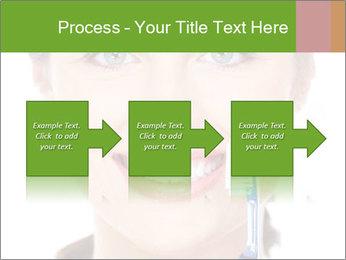 0000084103 PowerPoint Template - Slide 88