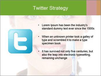 0000084103 PowerPoint Template - Slide 9