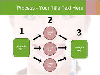 0000084103 PowerPoint Template - Slide 92