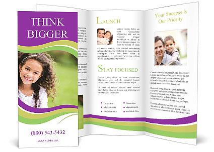 0000084104 Brochure Template