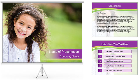 0000084104 PowerPoint Template
