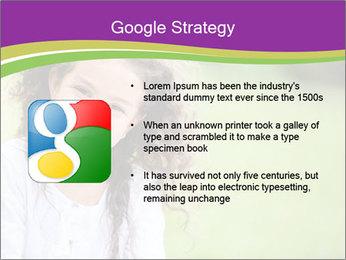 0000084104 PowerPoint Templates - Slide 10