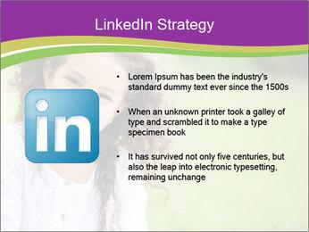 0000084104 PowerPoint Templates - Slide 12