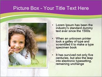 0000084104 PowerPoint Templates - Slide 13