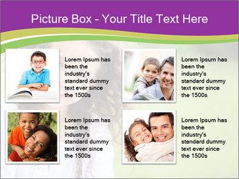 0000084104 PowerPoint Templates - Slide 14