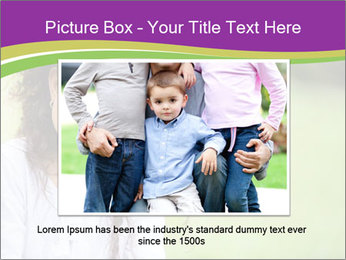 0000084104 PowerPoint Templates - Slide 15