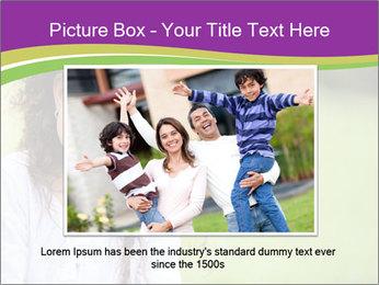 0000084104 PowerPoint Templates - Slide 16