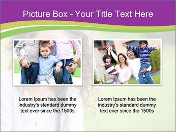 0000084104 PowerPoint Templates - Slide 18