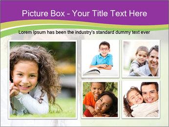 0000084104 PowerPoint Templates - Slide 19