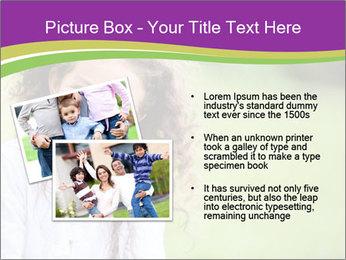 0000084104 PowerPoint Templates - Slide 20