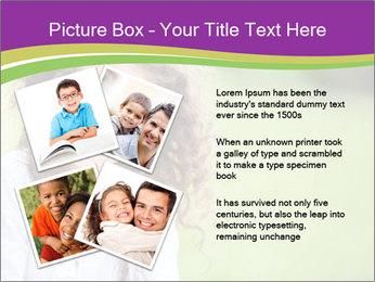 0000084104 PowerPoint Templates - Slide 23