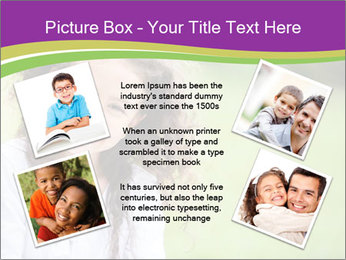 0000084104 PowerPoint Templates - Slide 24