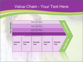 0000084104 PowerPoint Templates - Slide 27