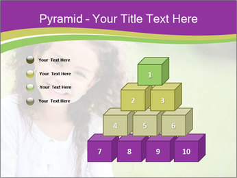0000084104 PowerPoint Templates - Slide 31