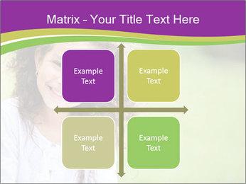 0000084104 PowerPoint Templates - Slide 37