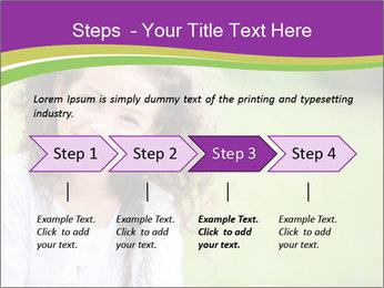0000084104 PowerPoint Templates - Slide 4
