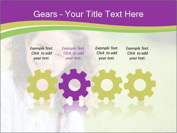 0000084104 PowerPoint Templates - Slide 48