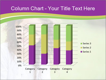 0000084104 PowerPoint Templates - Slide 50