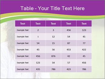 0000084104 PowerPoint Templates - Slide 55