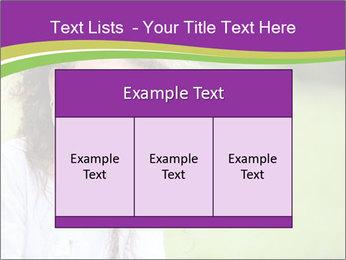 0000084104 PowerPoint Templates - Slide 59