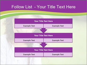 0000084104 PowerPoint Templates - Slide 60