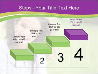 0000084104 PowerPoint Templates - Slide 64
