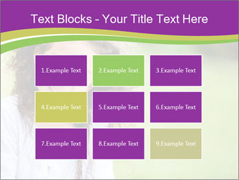 0000084104 PowerPoint Templates - Slide 68
