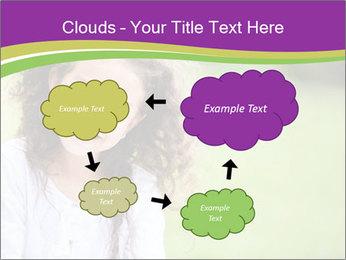 0000084104 PowerPoint Templates - Slide 72
